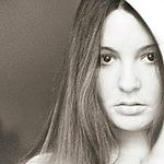 Анастасия Большакова (foto-son) - Ярмарка Мастеров - ручная работа, handmade