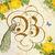 Bohemia (материалы для рукоделия) - Ярмарка Мастеров - ручная работа, handmade