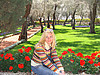 Наталья Александрова (harmony876) - Ярмарка Мастеров - ручная работа, handmade