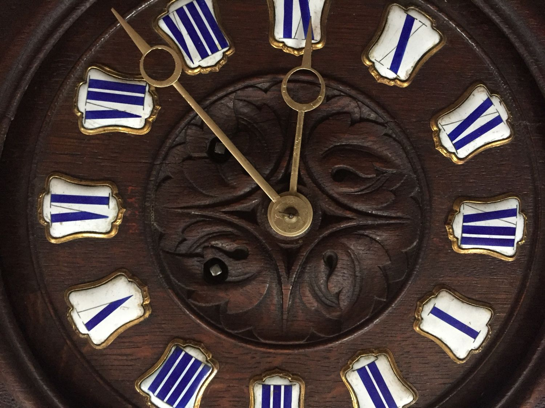 19 продать век часы настенные элитные часы сдать