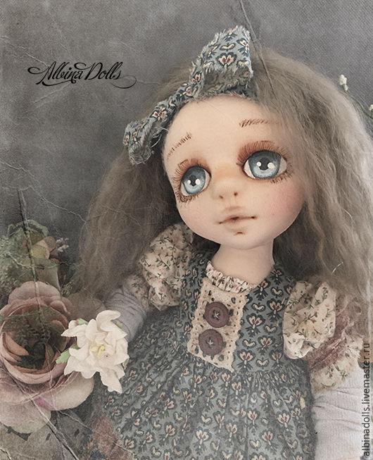 Tracy, Dolls, Taganrog,  Фото №1
