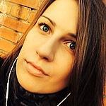 Ксения Петелина (8921574149) - Ярмарка Мастеров - ручная работа, handmade