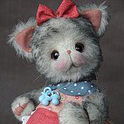 Куклы и игрушки ручной работы. Ярмарка Мастеров - ручная работа Мама Маша. Handmade.