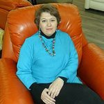 ELENA MINEEVA - Ярмарка Мастеров - ручная работа, handmade