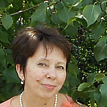 Ольга Телицына (art-doll-olga) - Ярмарка Мастеров - ручная работа, handmade