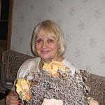 Валентина - Ярмарка Мастеров - ручная работа, handmade