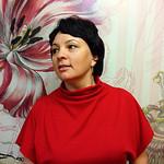 Светланиска (kurs-svetlana) - Ярмарка Мастеров - ручная работа, handmade