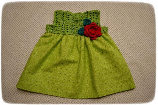 Одежда для девочек, ручной работы. Ярмарка Мастеров - ручная работа. Купить ПЛАТЬЯ. Handmade. 100% хлопок