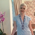 Наталья Гром (natalyagrom) - Ярмарка Мастеров - ручная работа, handmade