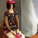 Dollydream  /TaнЮ/ - Ярмарка Мастеров - ручная работа, handmade