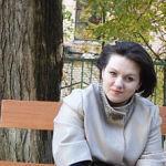 Ольга Сорока (Дубенко) - Ярмарка Мастеров - ручная работа, handmade