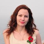 Татьяна Бровцина (BROSHTA) - Ярмарка Мастеров - ручная работа, handmade