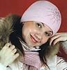 Неродзе Светлана - Ярмарка Мастеров - ручная работа, handmade