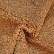 Материалы для творчества ручной работы. Ярмарка Мастеров - ручная работа Альпака 14 мм для мишек тедди. Handmade.