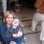 Ольга Горбачева(синицкая) (osin8613) - Ярмарка Мастеров - ручная работа, handmade