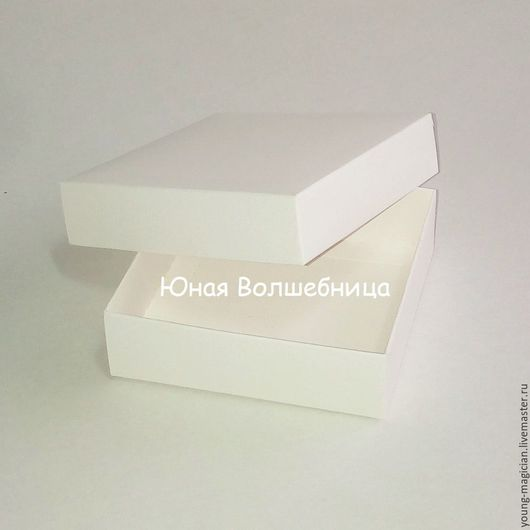 упаковка для бижутерии, упаковка для украшений, стильная упаковка, упаковка на заказ, упаковка малыми тиражами, упаковка, украшения на заказ, упаковка для пряников, новогодняя упаковка