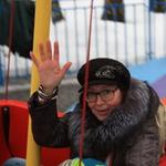 Татьяна Мурадова (TatianaMur) - Ярмарка Мастеров - ручная работа, handmade