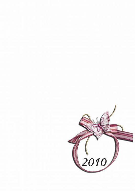 Календари ручной работы. Ярмарка Мастеров - ручная работа. Купить Календарь (цифровой скрапбукинг). Handmade. Календарь, скрап, бумага дизайнерская