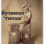 Tolstobrov - Ярмарка Мастеров - ручная работа, handmade