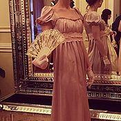 Одежда ручной работы. Ярмарка Мастеров - ручная работа Платье БАЛ. Handmade.