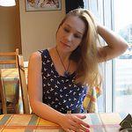 Ольга Шанаева (Raolta) - Ярмарка Мастеров - ручная работа, handmade