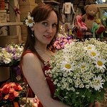 Шеблова Юлия - Ярмарка Мастеров - ручная работа, handmade