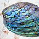Другие виды рукоделия ручной работы. Морские раковины Гелиотис (абалон, пауа). My Thai Decor. Интернет-магазин Ярмарка Мастеров.