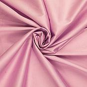 Материалы для творчества handmade. Livemaster - original item Satin cotton art. 28.0025 (Sakura Flower). Handmade.