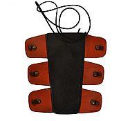 handmade. Livemaster - original item Kraga Recon for archery. Handmade.