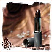 Косметика ручной работы handmade. Livemaster - original item Lip balm