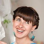 Наталия Андрейчук (2702) - Ярмарка Мастеров - ручная работа, handmade