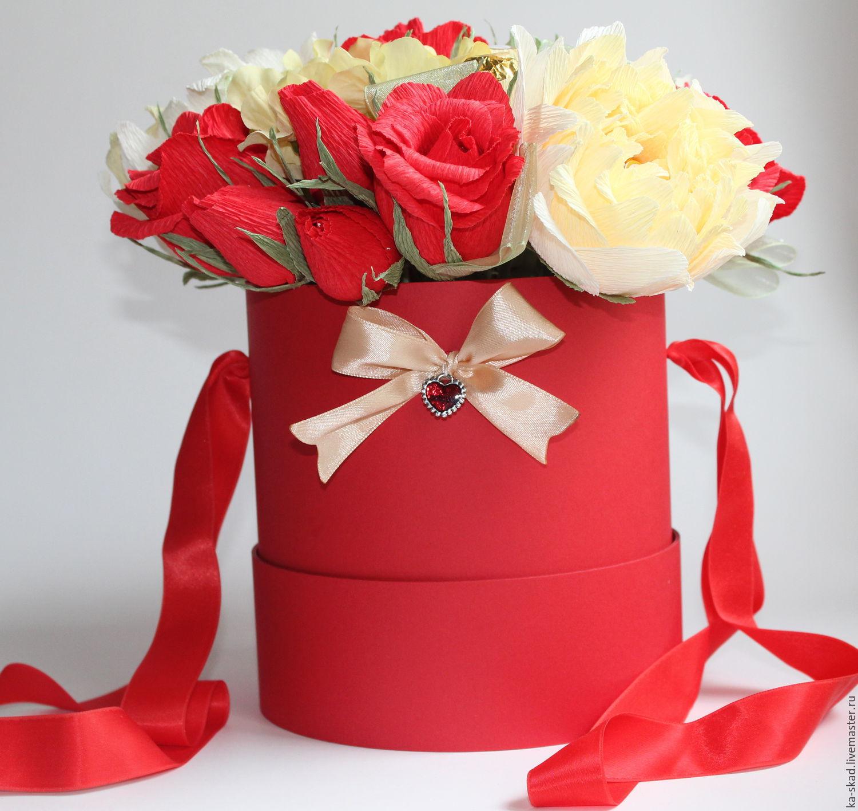 http://cs5.livemaster.ru/storage/e1/04/735db728ebb1f7ad5a9c5d795ai4--tsvety-i-floristika-buket-iz-konfet-v-shlyapnoj-korobke.jpg