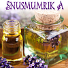 Анастасия (Snusmumrik-A) - Ярмарка Мастеров - ручная работа, handmade