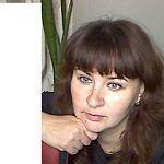 Ирина Белова (Чиркова) (WorldPicture) - Ярмарка Мастеров - ручная работа, handmade