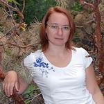 Ирина. Канзаши-украшения из лент - Ярмарка Мастеров - ручная работа, handmade