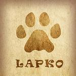 Творческое объединение LAPKO - Ярмарка Мастеров - ручная работа, handmade
