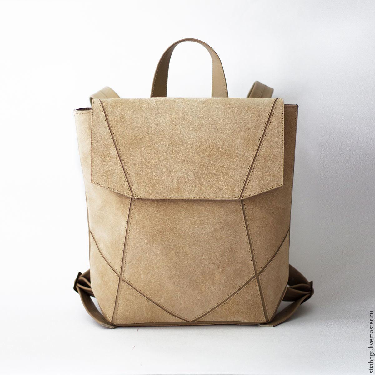 рюкзак и сумки для кимоно санкт-петербург