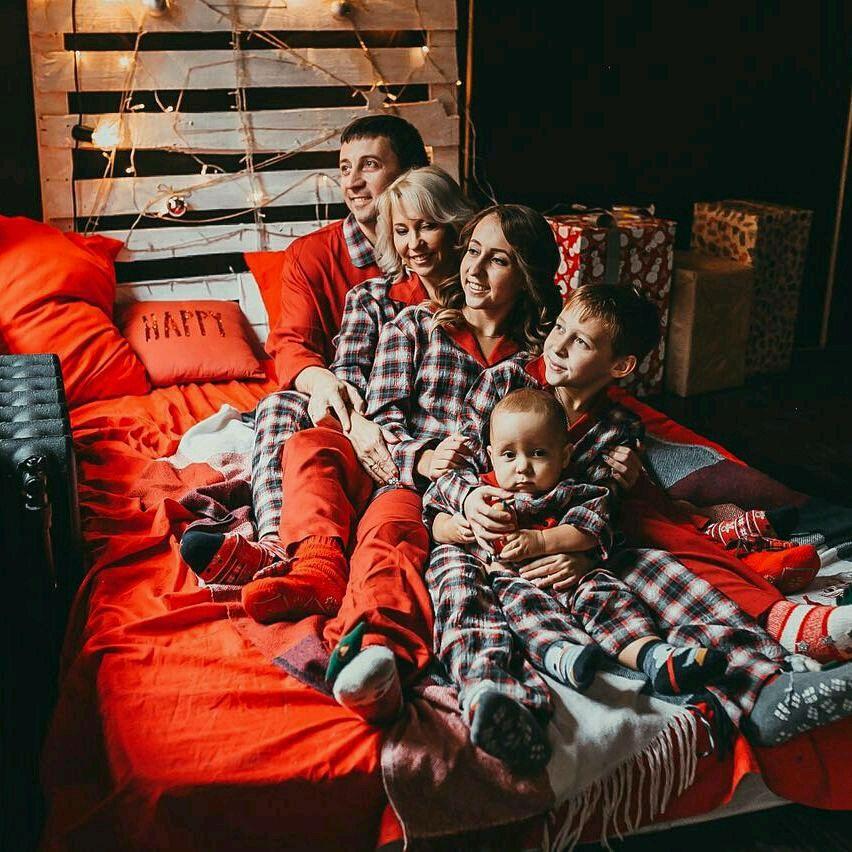 528d2fd9d0b7 Купить Большая пижамная вечеринка для всей · Костюмы ручной работы. Большая  пижамная вечеринка для всей семьи. Александра Майская. Интернет- ...