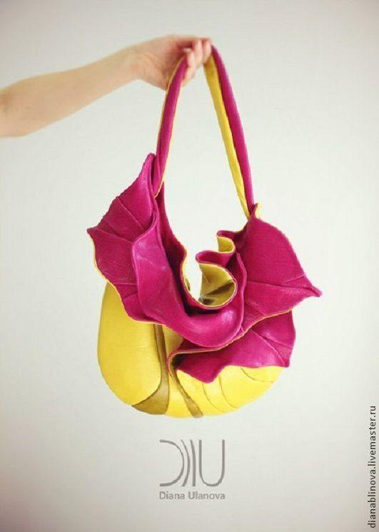Женская одежда орхидея доставка