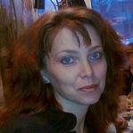 Наталья Никитина (motylek75) - Ярмарка Мастеров - ручная работа, handmade