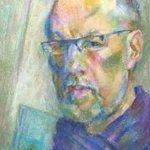 Leonid Petrushin - Ярмарка Мастеров - ручная работа, handmade