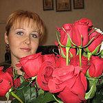 Ирина Корж (Irishka-2000) - Ярмарка Мастеров - ручная работа, handmade