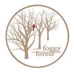 FoggyForest (Ткаченко&Фридман) - Ярмарка Мастеров - ручная работа, handmade