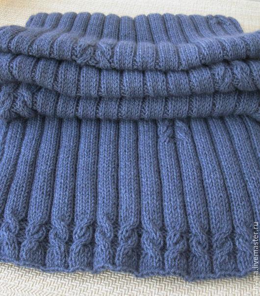 шарф для любимого , шарф для дорогого вам человека, шарф в подарок , шарф себе любимому, шарф  подруге, шарф для друга, шарф для сына, шарф для мужа