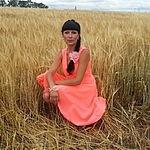 Светлана Ежова (ezhovasveta) - Ярмарка Мастеров - ручная работа, handmade