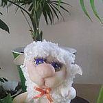 Татьяна Трусова (Черемнова) (mighty-works) - Ярмарка Мастеров - ручная работа, handmade