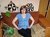 Екатерина (katrincom) - Ярмарка Мастеров - ручная работа, handmade