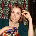 Sungreen (Melekhova Svetlana) - Ярмарка Мастеров - ручная работа, handmade