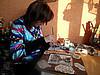 Наталья ( Natta 19) - Ярмарка Мастеров - ручная работа, handmade