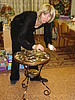 Елена (KRUZHEVNITZA) - Ярмарка Мастеров - ручная работа, handmade
